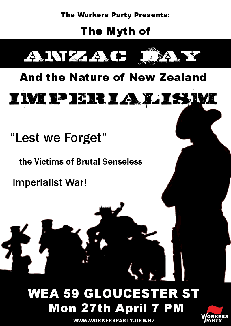 nz-imperialism